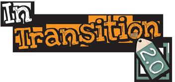 In Transition 2.0 Impressionen von der Filmvorführung
