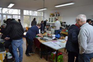 2015-03-28-Geburtstag Repaircafe-Foto Gesa3