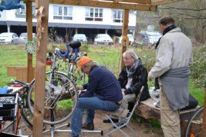 2015-03-28-Geburtstag Repaircafe-Foto Gesa6