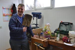 2015-03-28-Geburtstag Repaircafe-Foto Gesa7