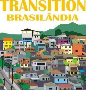 Transition Brasilandia