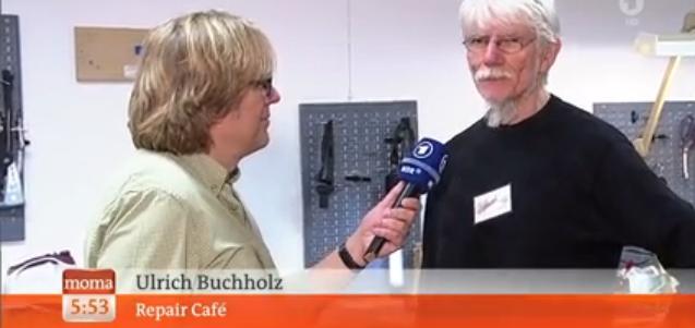 Ulrich