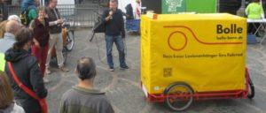 2015-09-20Bolle-Bonn-Präsentation