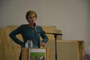 2015-11-14 -Bonner Urban Gardening treffen- klein7
