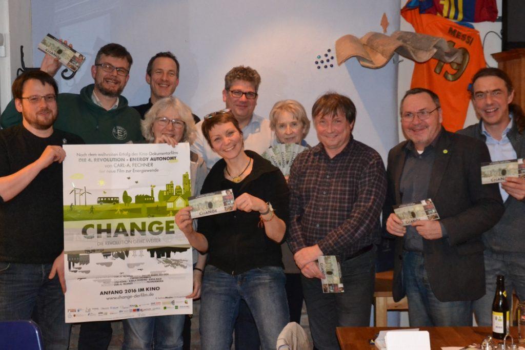 2016-02-11PowertoChange-Netzwerkstart
