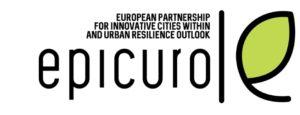 Logo EPICURO