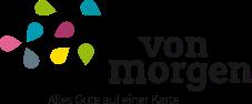 kartevonmorgen.org Logo