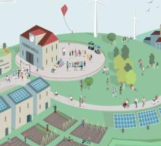 Stadtwandelnews 3/2021: Klimaktionstag + Nachhaltigkeitsplattform + Bonn4Future + NRW Klimaschutzgesetz und mehr